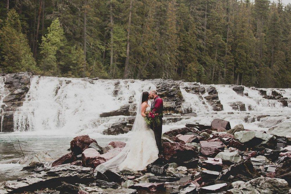 Jennifer_Mooney_Photo_Stone_wedding_00168.jpg