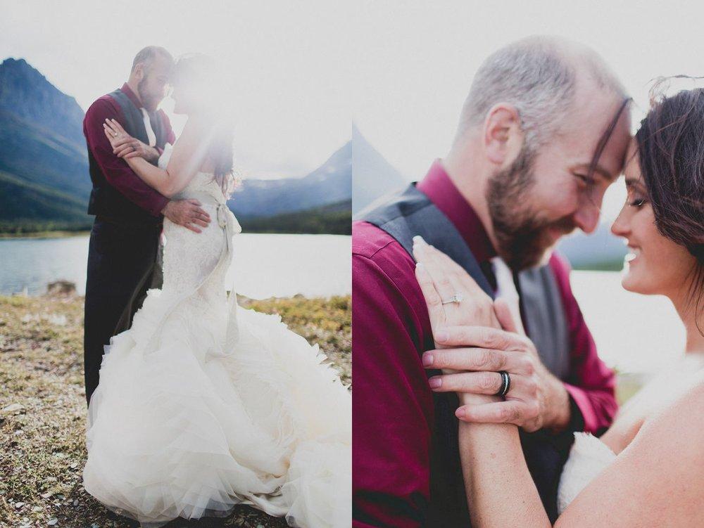 Jennifer_Mooney_Photo_Stone_wedding_00197.jpg