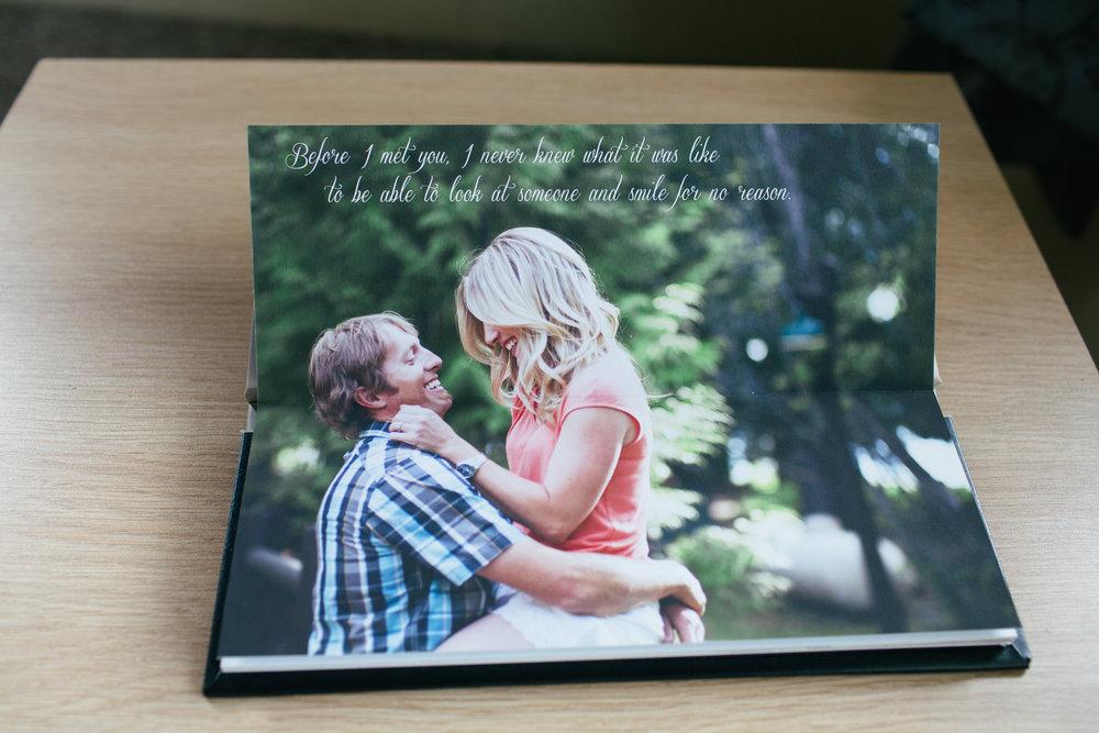 Jennifer_Mooney_Photo_Engagement_Guestbook_00006.jpg