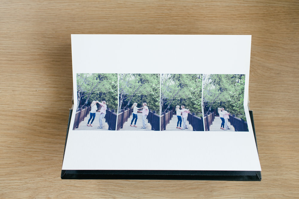 Jennifer_Mooney_Photo_Engagement_Guestbook_00014.jpg