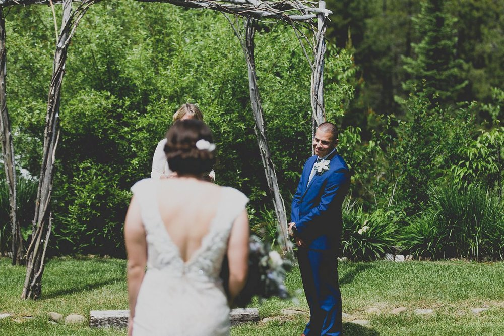Jennifer_Mooney_Photo_Glacier_Park_Weddings_Elopement_00018.jpg