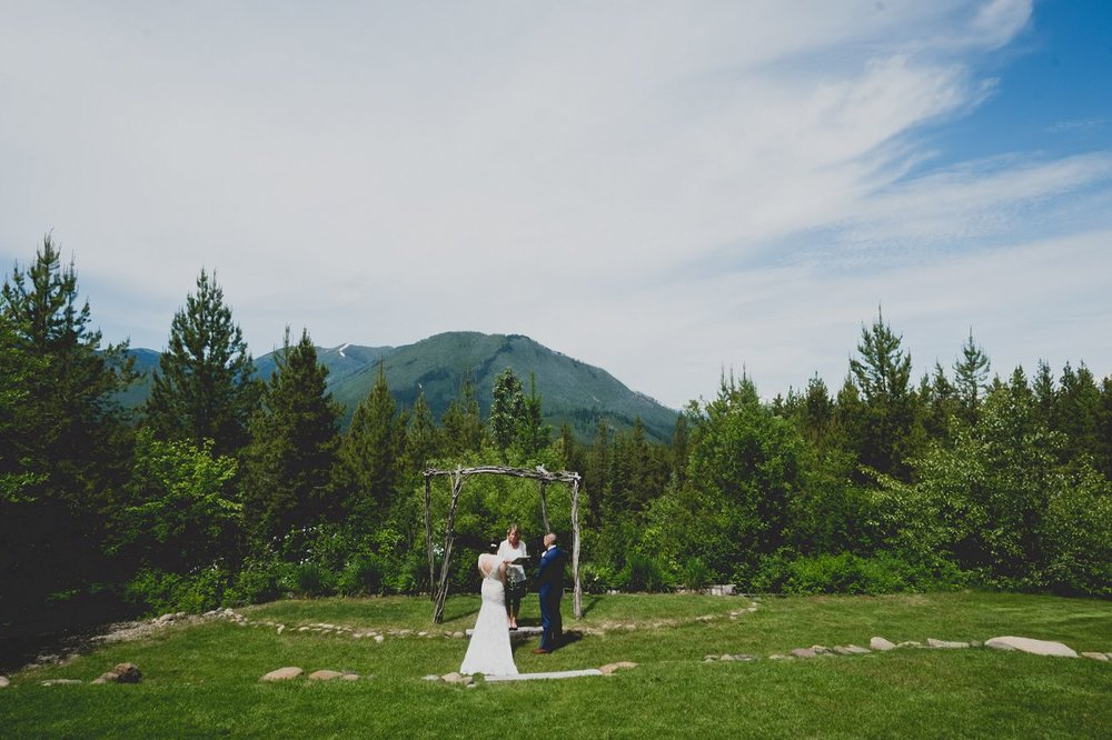 Jennifer_Mooney_Photo_Glacier_Park_Weddings_Elopement_00020.jpg