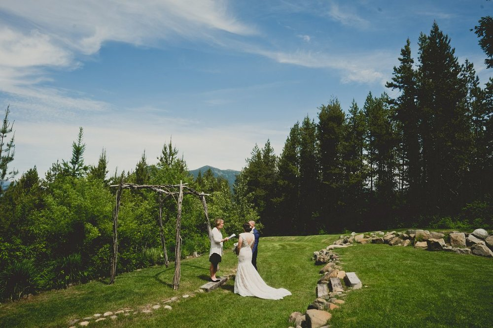 Jennifer_Mooney_Photo_Glacier_Park_Weddings_Elopement_00022.jpg