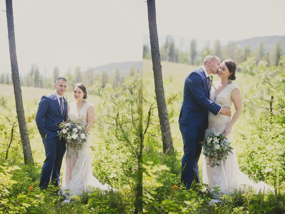 Jennifer_Mooney_Photo_Glacier_Park_Weddings_Elopement_00029.jpg