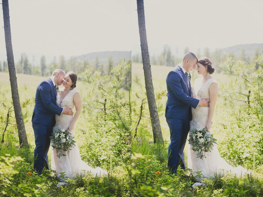 Jennifer_Mooney_Photo_Glacier_Park_Weddings_Elopement_00032.jpg