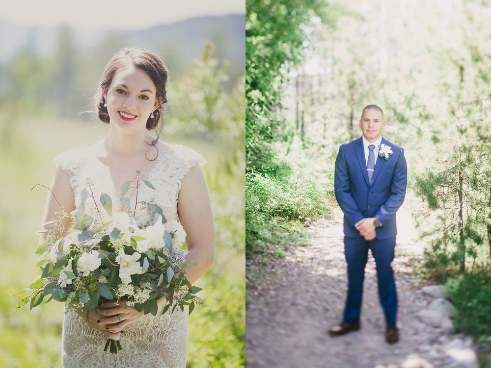 Jennifer_Mooney_Photo_Glacier_Park_Weddings_Elopement_00038.jpg