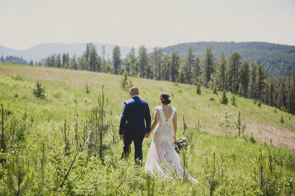 Jennifer_Mooney_Photo_Glacier_Park_Weddings_Elopement_00039.jpg