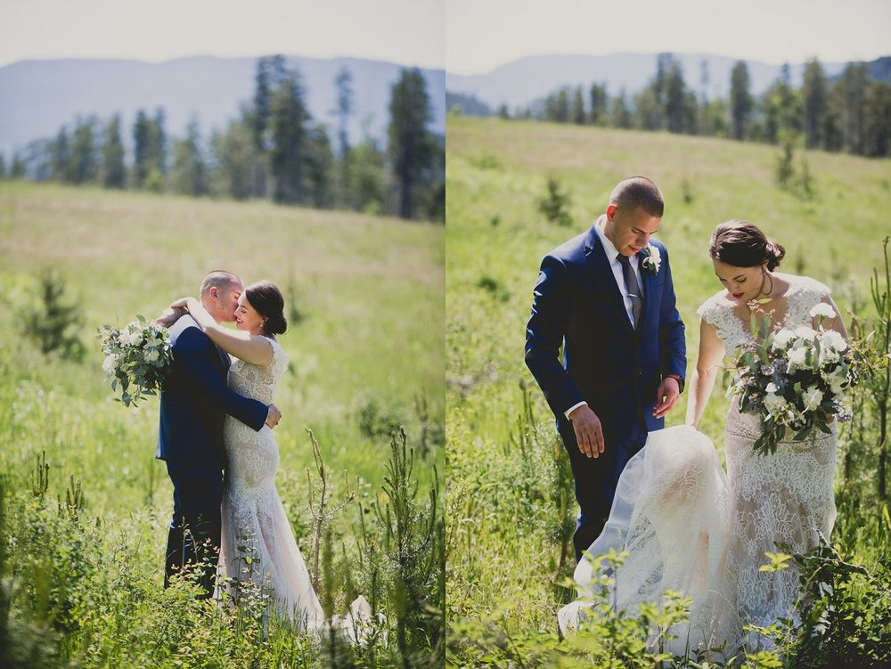 Jennifer_Mooney_Photo_Glacier_Park_Weddings_Elopement_00041.jpg
