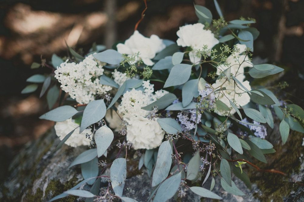 Jennifer_Mooney_Photo_Glacier_Park_Weddings_Elopement_00046.jpg