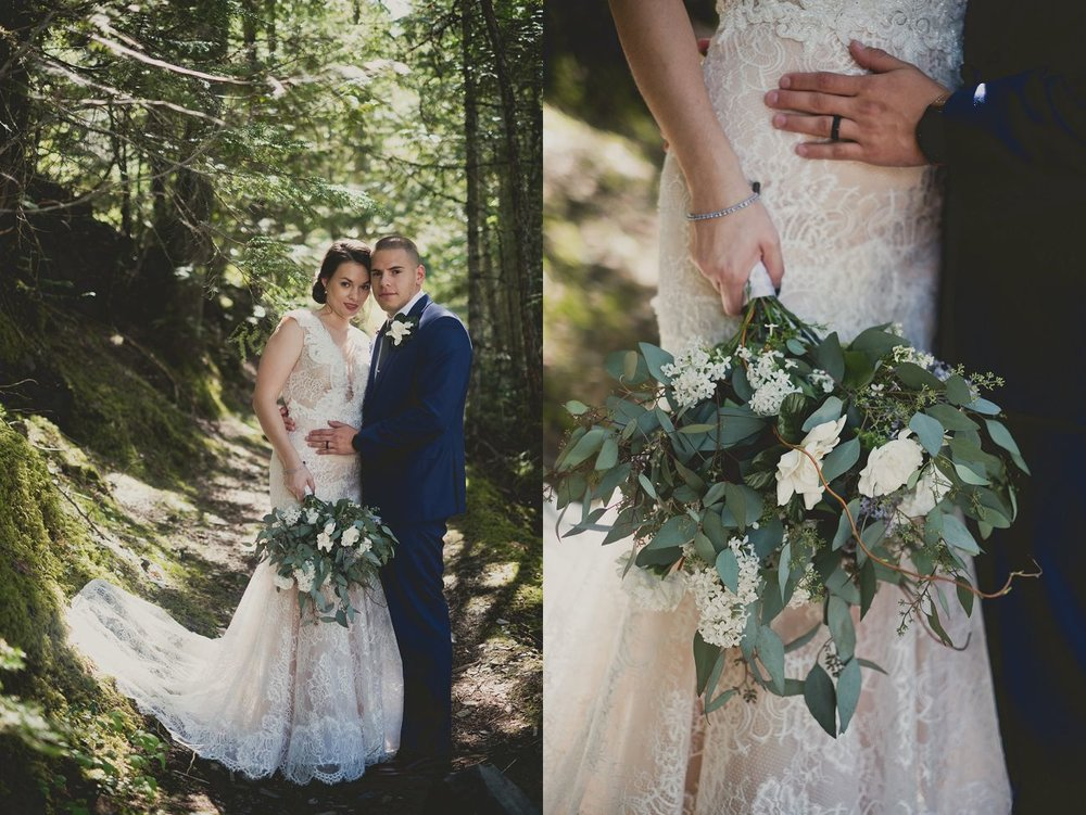 Jennifer_Mooney_Photo_Glacier_Park_Weddings_Elopement_00048.jpg
