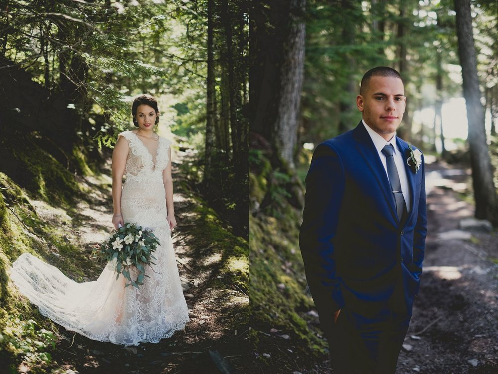 Jennifer_Mooney_Photo_Glacier_Park_Weddings_Elopement_00054.jpg