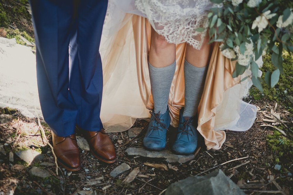 Jennifer_Mooney_Photo_Glacier_Park_Weddings_Elopement_00056.jpg