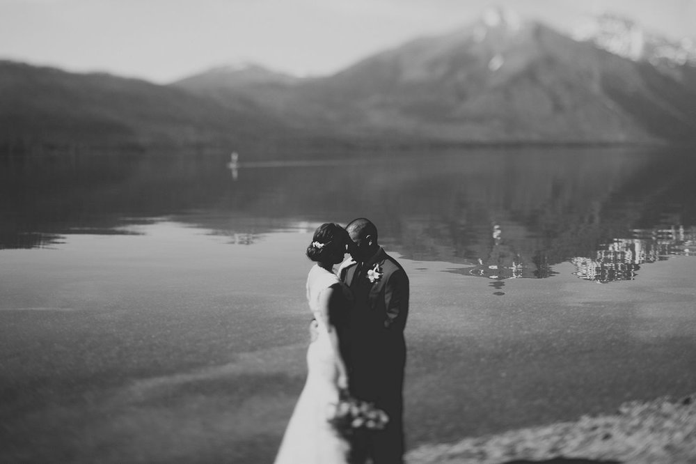 Jennifer_Mooney_Photo_Glacier_Park_Weddings_Elopement_00058.jpg