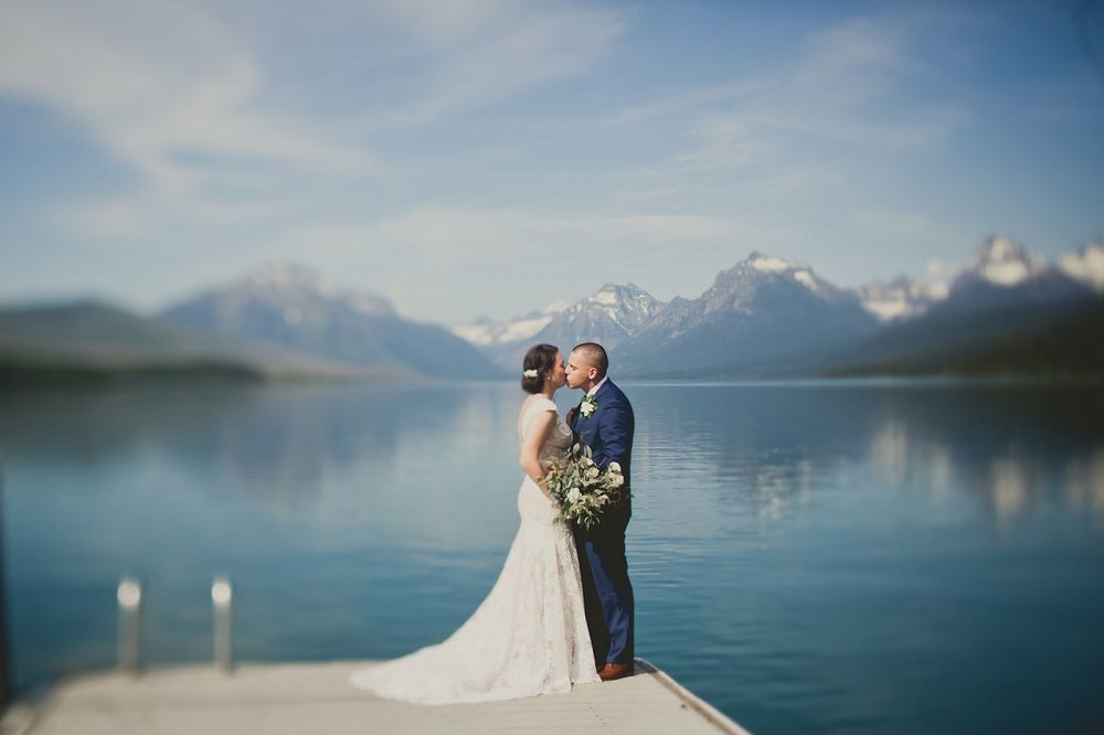 Jennifer_Mooney_Photo_Glacier_Park_Weddings_Elopement_00061.jpg