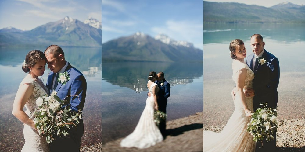 Jennifer_Mooney_Photo_Glacier_Park_Weddings_Elopement_00059.jpg