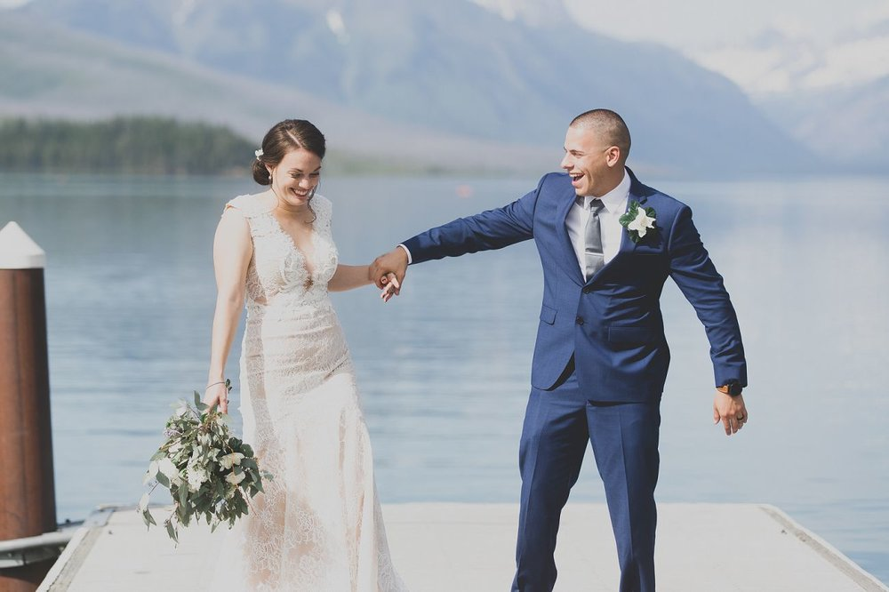 Jennifer_Mooney_Photo_Glacier_Park_Weddings_Elopement_00064.jpg