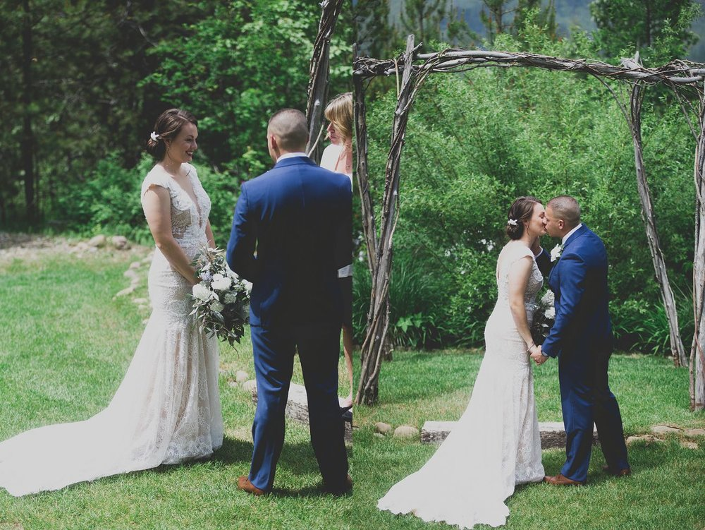 Jennifer_Mooney_Photo_Glacier_Park_Weddings_Elopement_00025.jpg