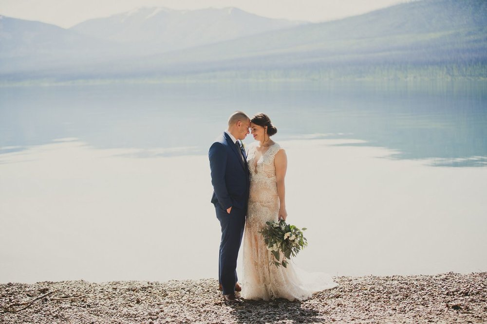 Jennifer_Mooney_Photo_Glacier_Park_Weddings_Elopement_00000.jpg