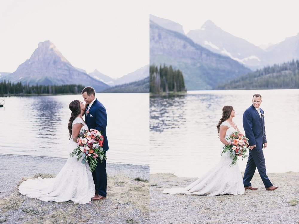 Jennifer_Mooney_Photo_Kelsey_Logan_East_Glacier_Wedding_00001-2.jpg