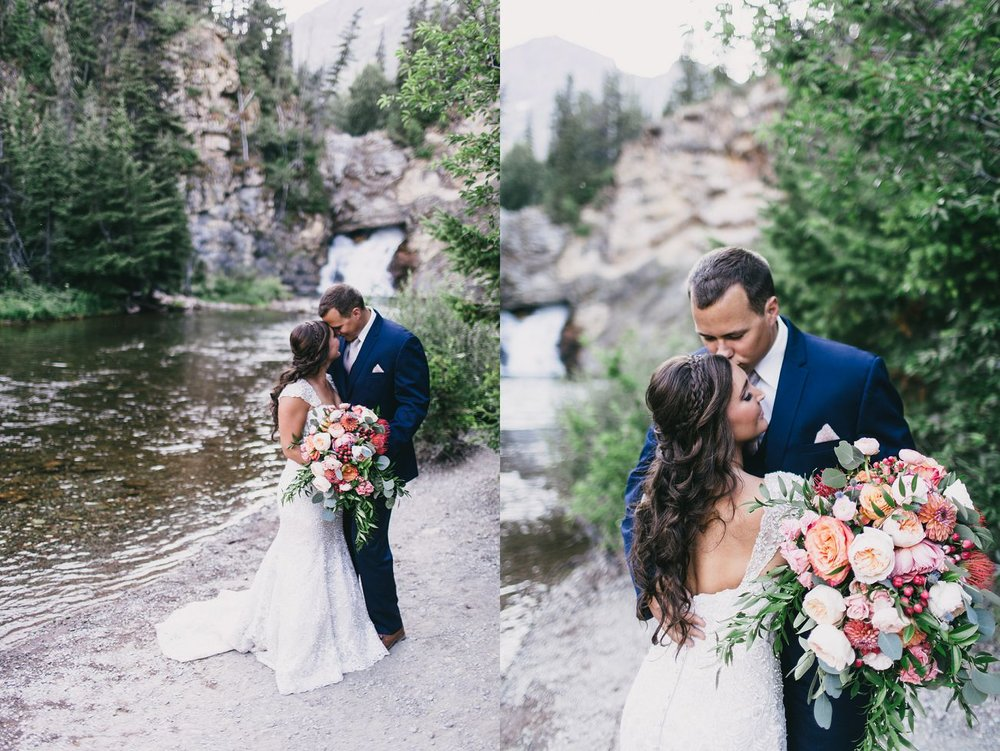 Jennifer_Mooney_Photo_Kelsey_Logan_East_Glacier_Wedding_00001.jpg