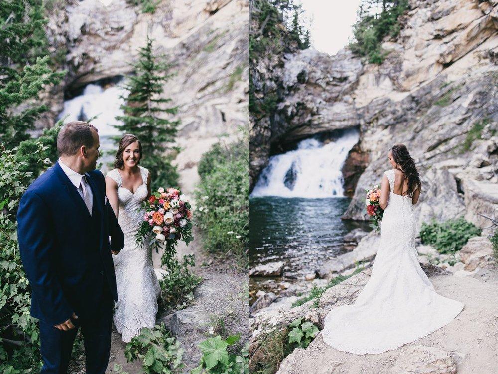 Jennifer_Mooney_Photo_Kelsey_Logan_East_Glacier_Wedding_00004.jpg