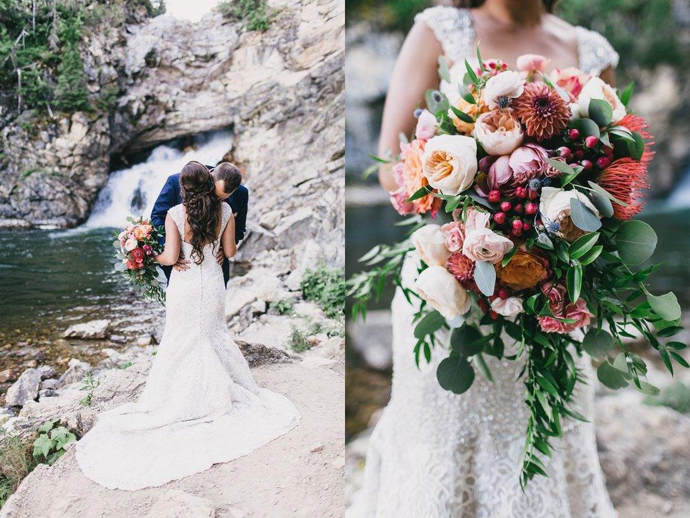 Jennifer_Mooney_Photo_Kelsey_Logan_East_Glacier_Wedding_00006.jpg