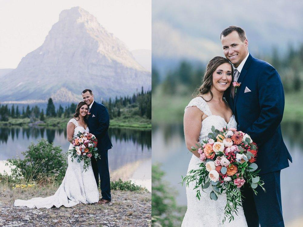 Jennifer_Mooney_Photo_Kelsey_Logan_East_Glacier_Wedding_00008.jpg