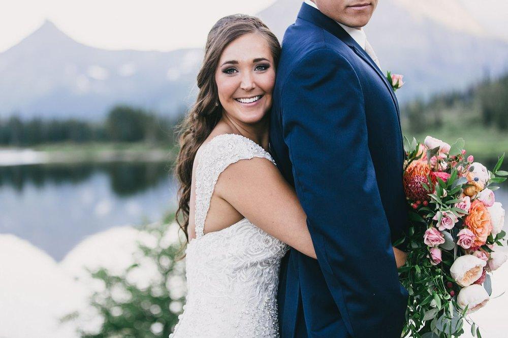 Jennifer_Mooney_Photo_Kelsey_Logan_East_Glacier_Wedding_00013.jpg