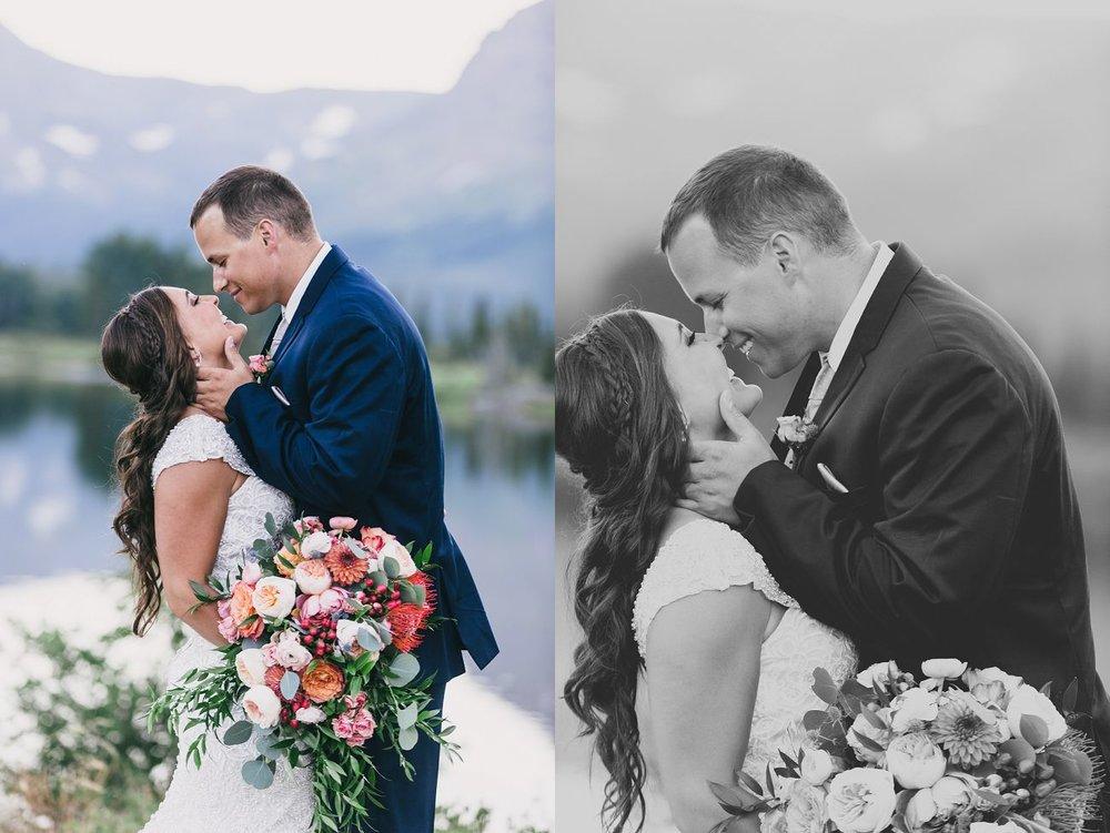 Jennifer_Mooney_Photo_Kelsey_Logan_East_Glacier_Wedding_00015.jpg