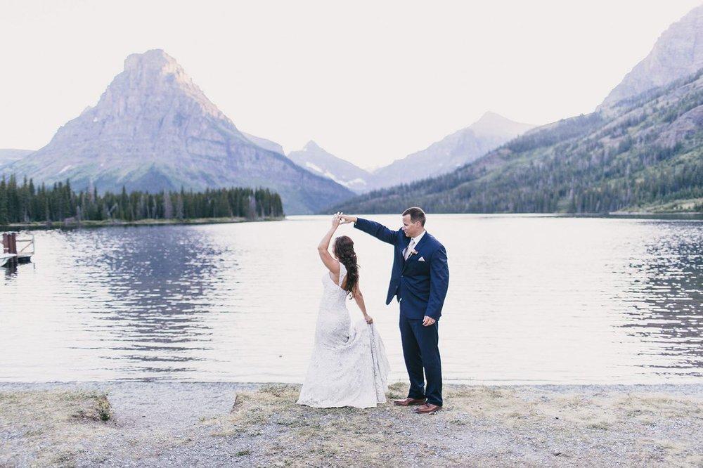 Jennifer_Mooney_Photo_Kelsey_Logan_East_Glacier_Wedding_00017.jpg