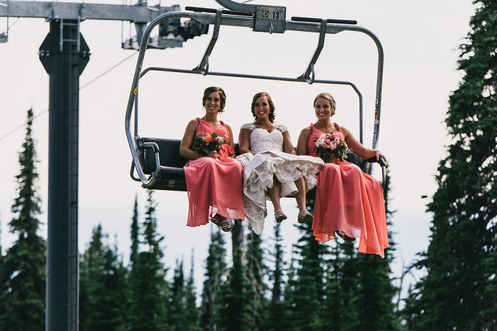 Jennifer_Mooney_Photo_Whitefish_Mountain_Resort_Wedding_00048.jpg