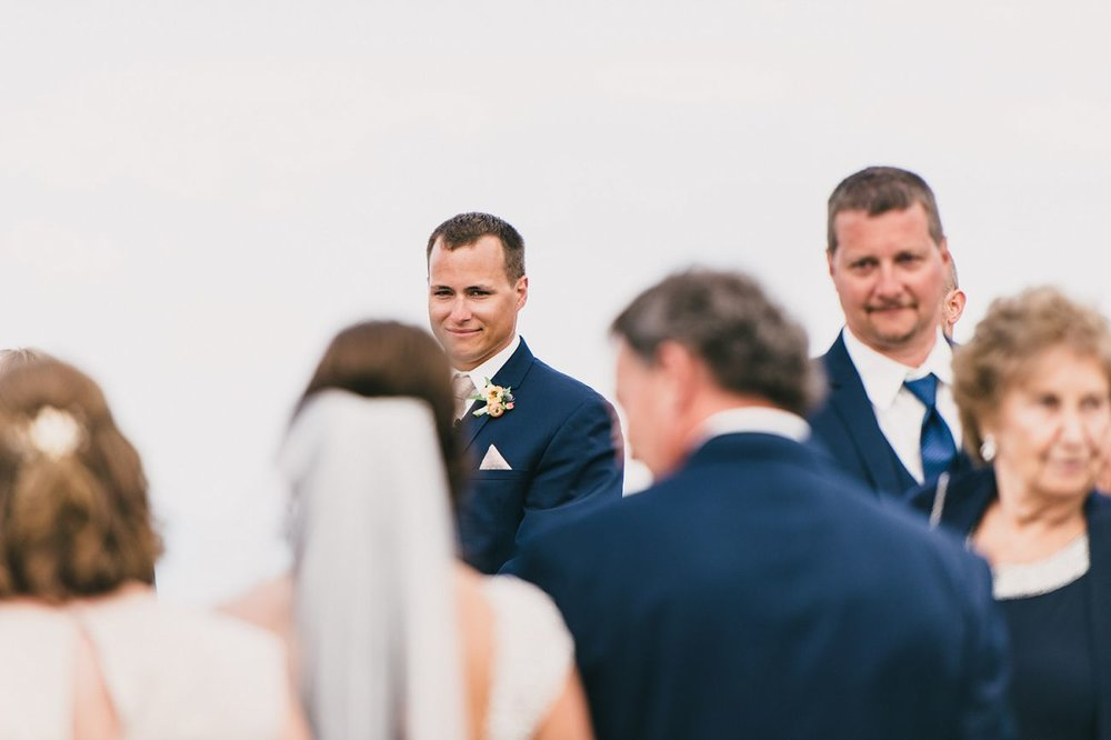 Jennifer_Mooney_Photo_Whitefish_Mountain_Resort_Wedding_00070.jpg