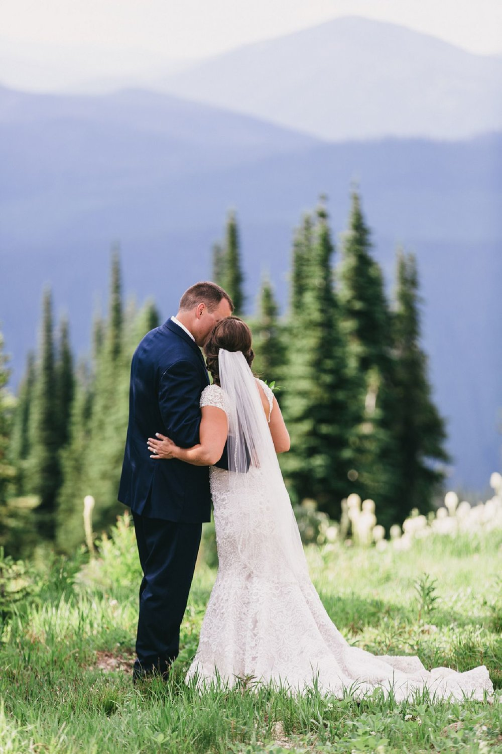 Jennifer_Mooney_Photo_Whitefish_Mountain_Resort_Wedding_00077.jpg