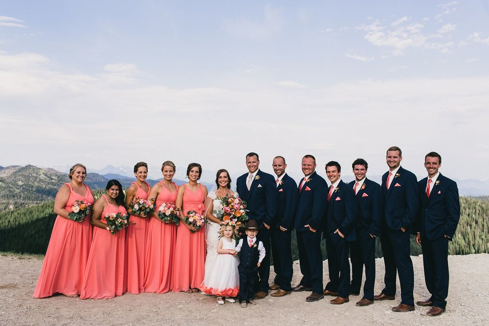 Jennifer_Mooney_Photo_Whitefish_Mountain_Resort_Wedding_00080.jpg