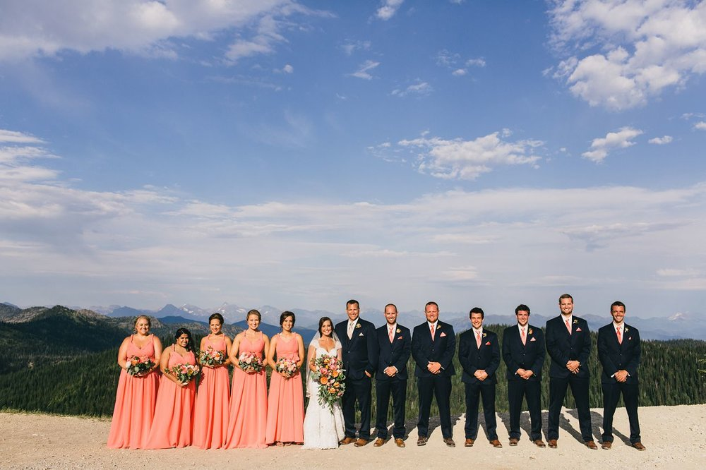 Jennifer_Mooney_Photo_Whitefish_Mountain_Resort_Wedding_00082.jpg