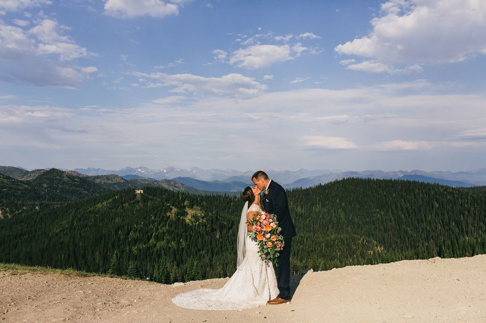 Jennifer_Mooney_Photo_Whitefish_Mountain_Resort_Wedding_00086.jpg