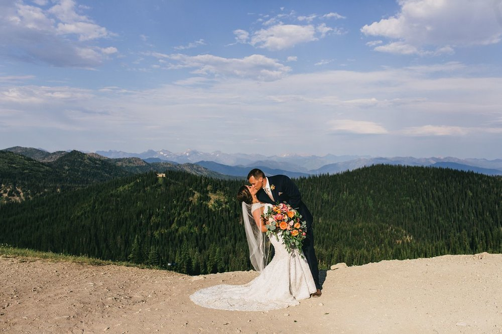 Jennifer_Mooney_Photo_Whitefish_Mountain_Resort_Wedding_00087.jpg