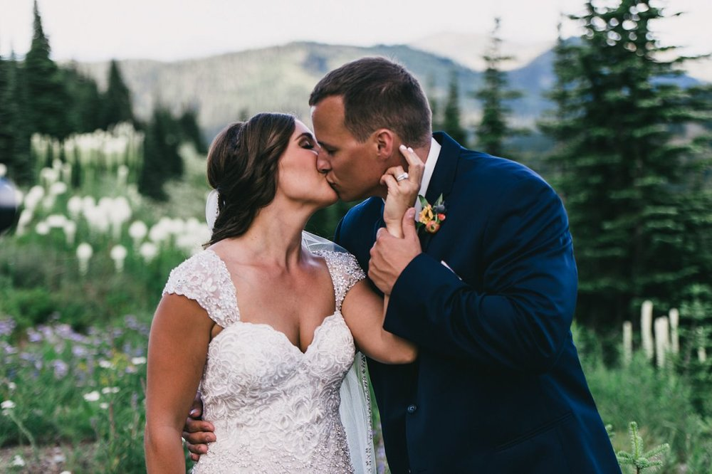 Jennifer_Mooney_Photo_Whitefish_Mountain_Resort_Wedding_00091.jpg