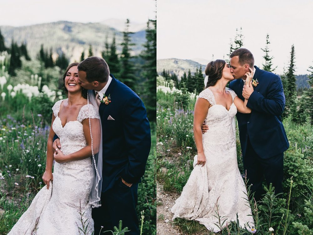 Jennifer_Mooney_Photo_Whitefish_Mountain_Resort_Wedding_00089.jpg