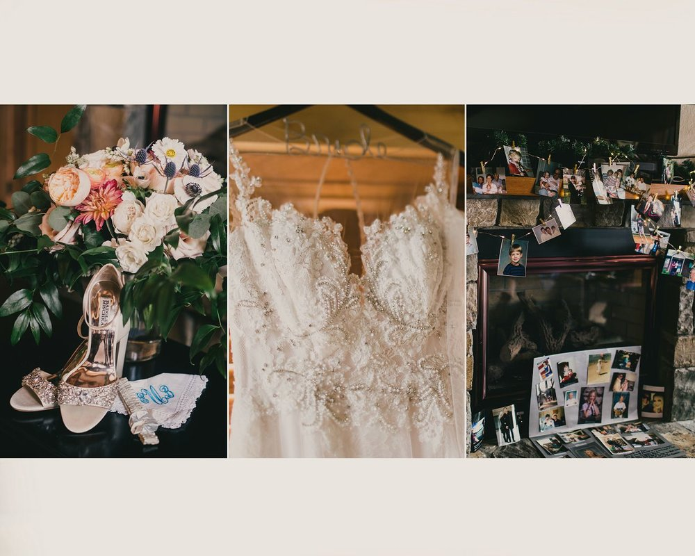 Jennifer_Mooney_Photo_Whitefish_mountain_resort_wedding_elegant_montana_wedding_003.jpg