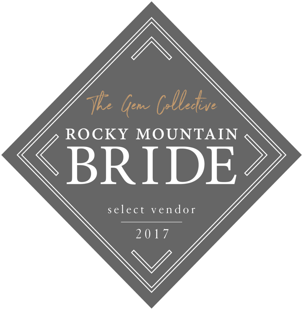 GEM BADGE_rockymountainbride.png