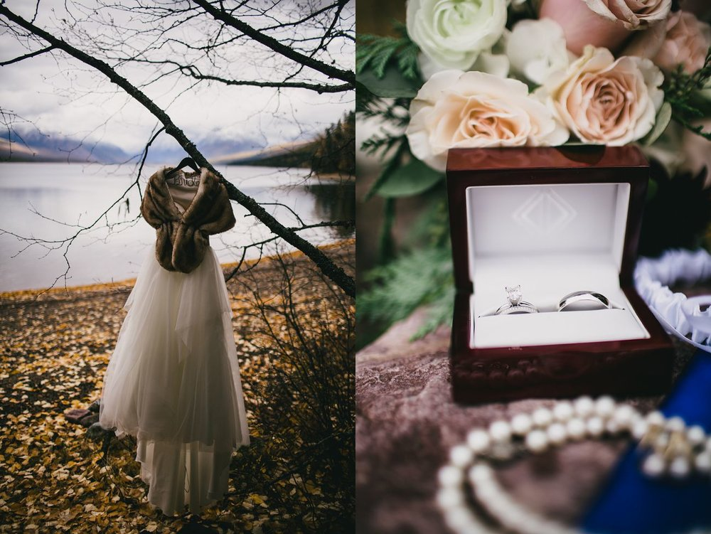 Jennifer_Mooney_Photo_Whitefish_mountain_resort_wedding_elegant_montana_wedding_017.jpg