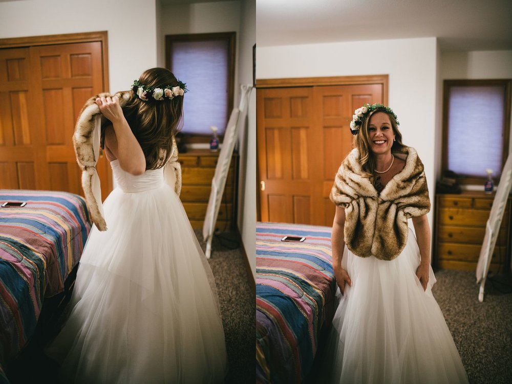 Jennifer_Mooney_Photo_Whitefish_mountain_resort_wedding_elegant_montana_wedding_026.jpg