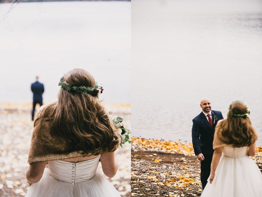 Jennifer_Mooney_Photo_Whitefish_mountain_resort_wedding_elegant_montana_wedding_028.jpg