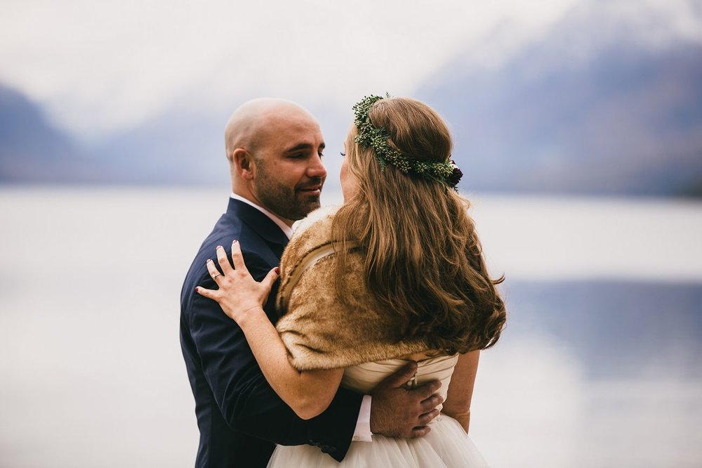 Jennifer_Mooney_Photo_Whitefish_mountain_resort_wedding_elegant_montana_wedding_030.jpg