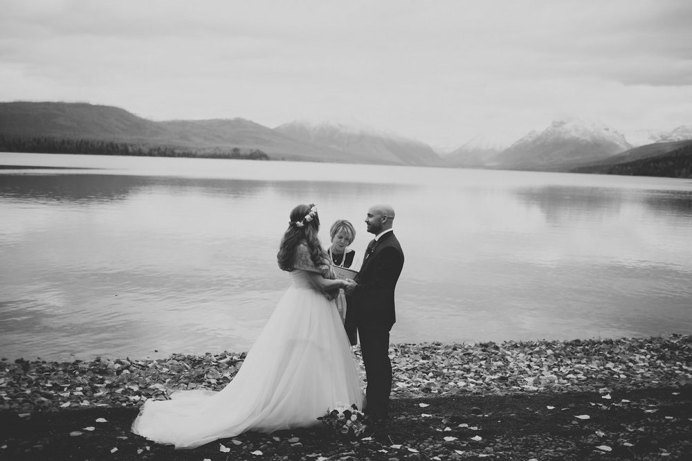Jennifer_Mooney_Photo_Whitefish_mountain_resort_wedding_elegant_montana_wedding_031.jpg