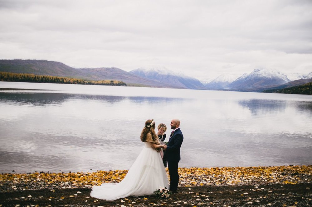 Jennifer_Mooney_Photo_Whitefish_mountain_resort_wedding_elegant_montana_wedding_032.jpg