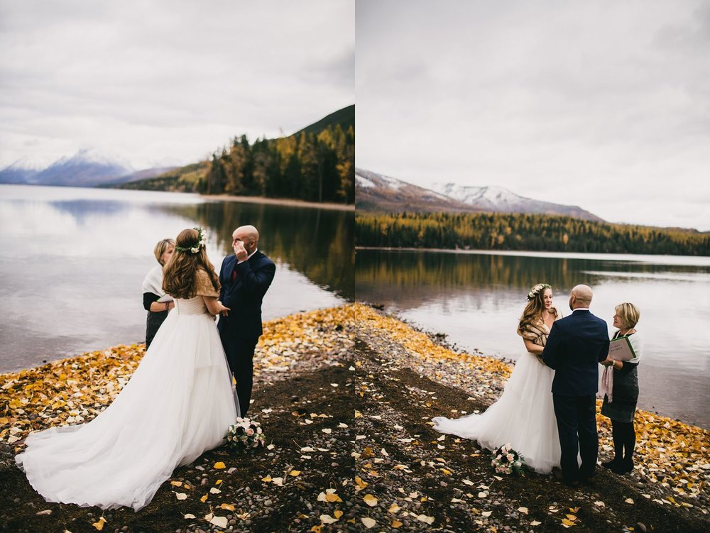 Jennifer_Mooney_Photo_Whitefish_mountain_resort_wedding_elegant_montana_wedding_033.jpg