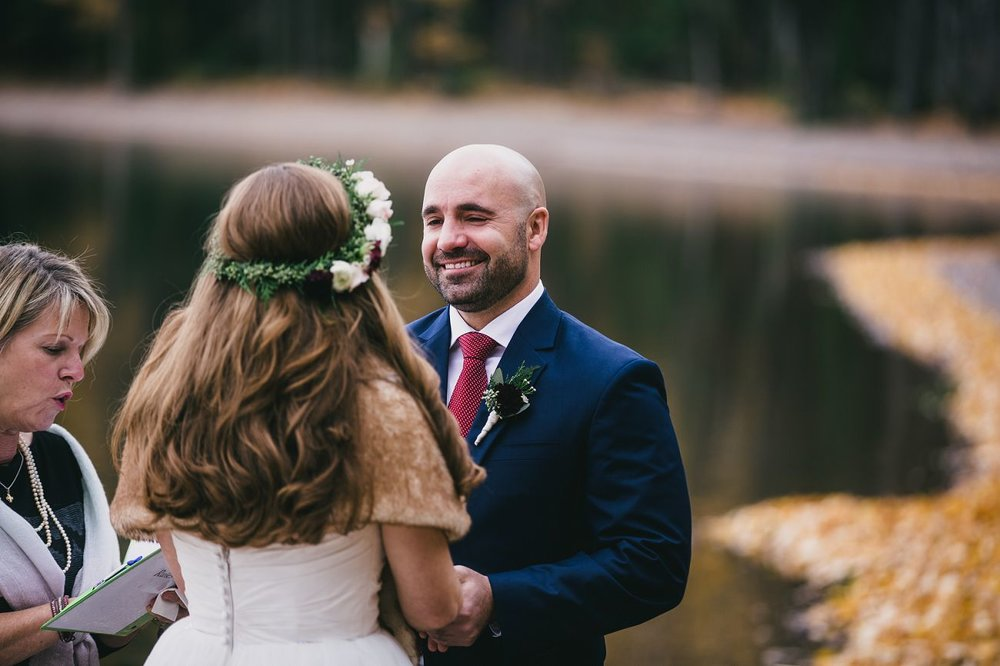 Jennifer_Mooney_Photo_Whitefish_mountain_resort_wedding_elegant_montana_wedding_034.jpg