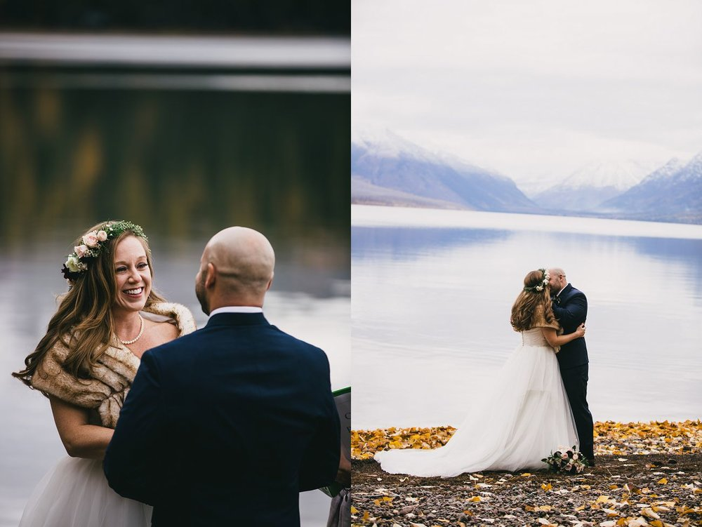 Jennifer_Mooney_Photo_Whitefish_mountain_resort_wedding_elegant_montana_wedding_037.jpg